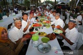 Banyuwangi promosikan sentra kuliner lobster lewat festival