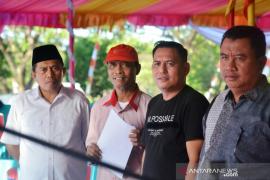 DPRD Gorut berharap Festival Saronde pikat wisatawan lebih banyak
