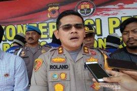 Polisi pastikan Kota Cirebon aman dan nyaman