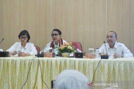 Menteri PPPA sebut UU Perkawinan sudah tidak relevan