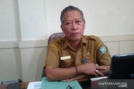 Anggota DPRD Belitung terpilih periode 2019-2024 segera dilantik