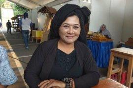 Pemkab Lebak diminta bangun pasar sentra kerajinan di Leuwidamar