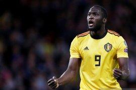 Romelu Lukaku desak FA bertindak lebih tegas terhadap rasisme
