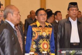 FPK Bekasi deteksi empat kecamatan rawan konflik antar etnis