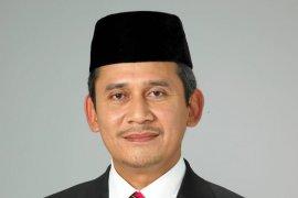 Achmad Ru'yat resmi ditunjuk PKS sebagai Wakil Ketua DPRD Jabar