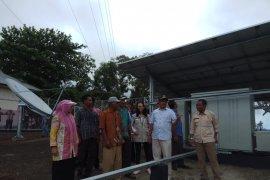 Kemenkominfo sediakan jaringan telekomunikasi di Pulau Taliabu