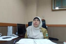 Dokumen kepemilikan menjadi kendala penertiban aset lahan Pemprov Banten