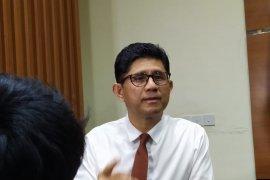 KPK: Penegak hukum tidak boleh diikat komitmen politik