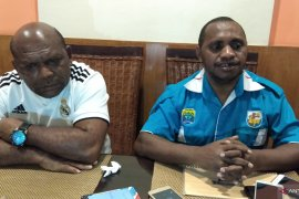KNPI Tambrauw siap gelar Musda II