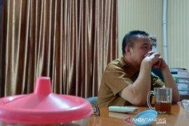 Besok penetapan fraksi DPRD Padangsidimpuan 2019-2024