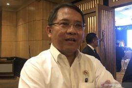 Rudiantara: Regulasi IMEI tunggu tanda tangan tiga menteri