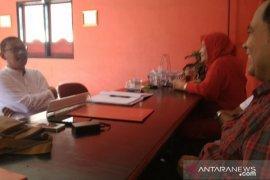 Pilkada Sukabumi 2020, PDI Perjuangan siapkan calon terbaiknya
