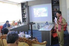 Puskesmas Kedaung Wetan terpilih wakili Banten lomba Puskesmas berprestasi