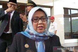 Viral video lama kawin kontrak, Bupati Bogor: Jatuhkan citra pariwisata daerah