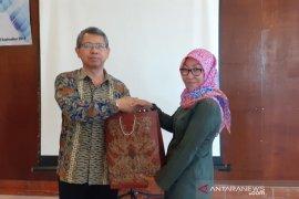 RSDP Kabupaten Serang siap layani pasien PT Taspen