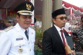 Calon terpilih anggota DPRD Bangka Tengah akan dilantik 17 September