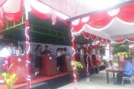 Museum Siwalima Maluku kenalkan sejarah lewat lomba cerdas cermat