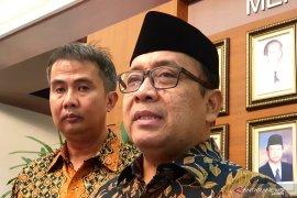 habibie wafat, Masyarakat Indonesia diimbau kibarkan bendera setengah tiang