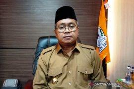 Bupati Aceh Barat serukan shalat gaib untuk Presiden Ke-3 BJ Habibie