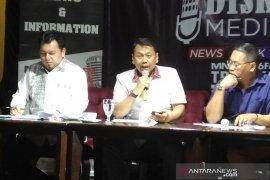 Kapitra-Ade setuju dibentuk Dewas KPK untuk awasi kerja KPK