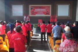 Pilkada 2020, Plt Bupati Cianjur dipastikan mendaftar ke PDI Perjuangan