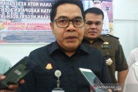 Satu kepala desa di Aceh Jaya diduga tersandung kasus korupsi