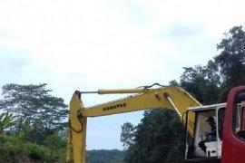 Warga Mukomuko tolak tambang milik oknum DPRD