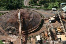 Tambang Emas Martabe berikan kontribusi nyata untuk pembangunan Sumatera Utara