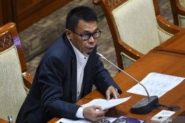 Capim Nawawi setuju KPK kewenangan SP3