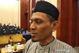 PKS ingatkan kader di DPRK Banda Aceh tidak boleh  santai