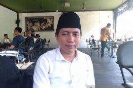 PKB terancam tak dapat jatah ketua komisi DPRD Surabaya