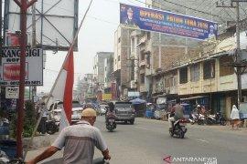 Bupati imbau BKM laksanakan sholat ghaib untuk almarhum BJ Habibie