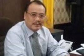 """Anggota DPRD Bali usulkan kembali tradisi """"Ngebug Kulkul"""" dalam persidangan"""