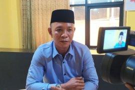 Legislator : Nelayan perlu perlindungan dan peningkatan kesejahteraan