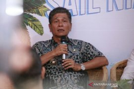 Presiden Jokowi dijadwalkan kunjungi Cagar Budaya Desa Bawomataluo