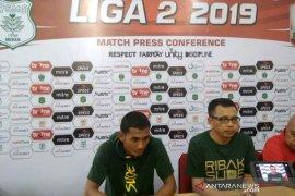 PSMS buka peluang ke semifinal Liga 2