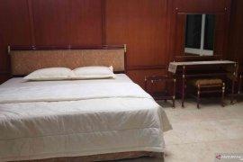 Kenangan BJ Habibie di lantai 9 Gedung PT Dirgantara Indonesia