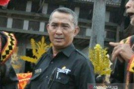 Masyarakat Nias akan beri gelar kebangsawanan kepada Jokowi