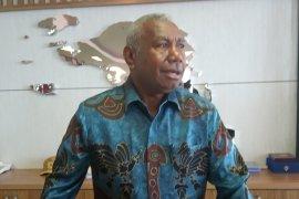 Gubernur tunggu kesiapan presiden bahas aspirasi warga Papua Barat