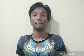 Berawal dari 'chatingan' Facebook, seorang pria di Medan dipukul martil