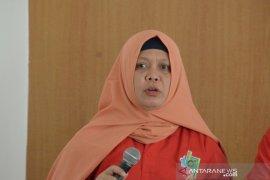 USU hadirkan Wali Kota Surabaya pada acara Dies Natalis ke-67