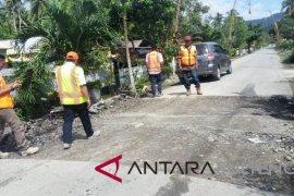 Gubernur Sulteng usulkan pembangunan tol Tambu-Kasimbar ke Presiden Jokowi (vidio)