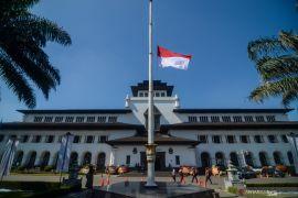 Gedung Sate disiapkan jadi objek wisata sejarah