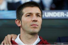 Valencia tunjuk Celades  sebagai pelatih baru
