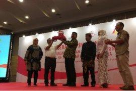 """Program """"Master Meter"""" di Surabaya akan bangun 30 sambungan air"""
