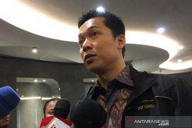 Pebulutangkis Taufik Hidayat dipanggil KPK sebagai saksi terkait kasus Kemenpora