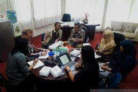Konsultan Independen Ukur Kinerja NGO Lingkungan di Kaltim