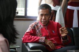 Timor Leste tidak akan menyerah untuk dapat jadi anggota ASEAN