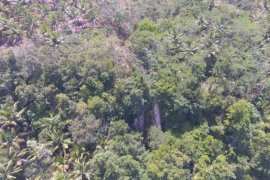Wagub Jabar sebut Curugsawer Pangandaran bisa jadi destinasi wisata