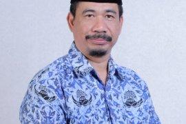 Kepala Bappeda Paser akan ikuti  program pemagangan di Jepang